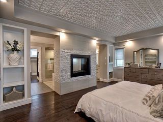 Photo 8: 5114 Woolsey Link in Edmonton: Zone 56 House for sale : MLS®# E4143540