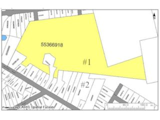 Main Photo: Sherman Belcher in Centreville: 404-Kings County Vacant Land for sale (Annapolis Valley)  : MLS®# 201902697