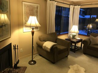 Photo 2: 2531 LATIMER Avenue in Coquitlam: Coquitlam East House 1/2 Duplex for sale : MLS®# R2340899