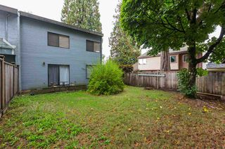 Photo 17: 2531 LATIMER Avenue in Coquitlam: Coquitlam East House 1/2 Duplex for sale : MLS®# R2340899