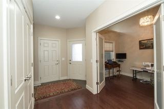Photo 11: 2305 ASHCRAFT CAPE SW in Edmonton: Zone 55 House Half Duplex for sale : MLS®# E4143999