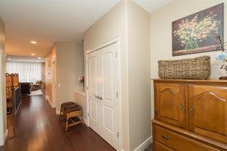 Photo 14: 2305 ASHCRAFT CAPE SW in Edmonton: Zone 55 House Half Duplex for sale : MLS®# E4143999