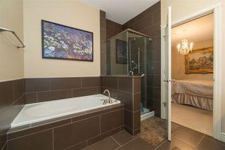 Photo 18: 2305 ASHCRAFT CAPE SW in Edmonton: Zone 55 House Half Duplex for sale : MLS®# E4143999