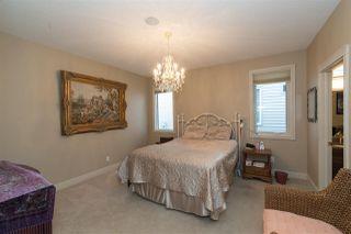 Photo 16: 2305 ASHCRAFT CAPE SW in Edmonton: Zone 55 House Half Duplex for sale : MLS®# E4143999