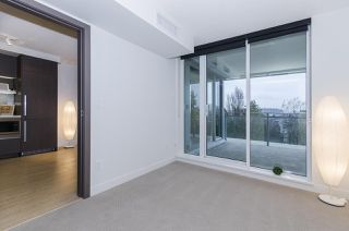 Photo 5: 815 8988 PATTERSON Road in Richmond: West Cambie Condo for sale : MLS®# R2342385