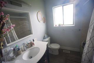 "Photo 4: 13038 & 13040 101B Avenue in Surrey: Cedar Hills House Duplex for sale in ""CEDAR HILLS"" (North Surrey)  : MLS®# R2344630"
