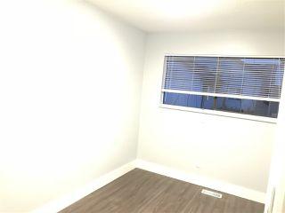 "Photo 7: 13038 & 13040 101B Avenue in Surrey: Cedar Hills House Duplex for sale in ""CEDAR HILLS"" (North Surrey)  : MLS®# R2344630"