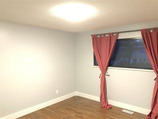 "Photo 5: 13038 & 13040 101B Avenue in Surrey: Cedar Hills House Duplex for sale in ""CEDAR HILLS"" (North Surrey)  : MLS®# R2344630"