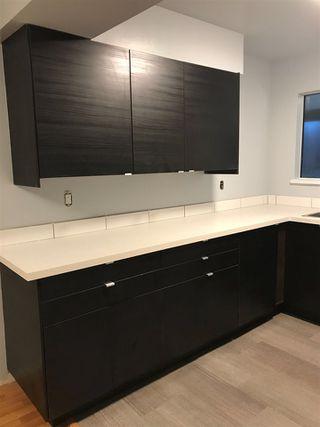 "Photo 10: 13038 & 13040 101B Avenue in Surrey: Cedar Hills House Duplex for sale in ""CEDAR HILLS"" (North Surrey)  : MLS®# R2344630"