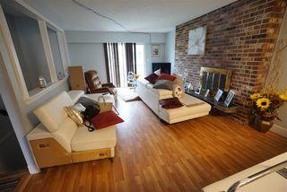 "Photo 2: 13038 & 13040 101B Avenue in Surrey: Cedar Hills House Duplex for sale in ""CEDAR HILLS"" (North Surrey)  : MLS®# R2344630"