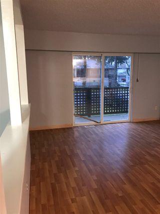 "Photo 11: 13038 & 13040 101B Avenue in Surrey: Cedar Hills House Duplex for sale in ""CEDAR HILLS"" (North Surrey)  : MLS®# R2344630"