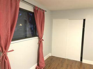 "Photo 6: 13038 & 13040 101B Avenue in Surrey: Cedar Hills House Duplex for sale in ""CEDAR HILLS"" (North Surrey)  : MLS®# R2344630"