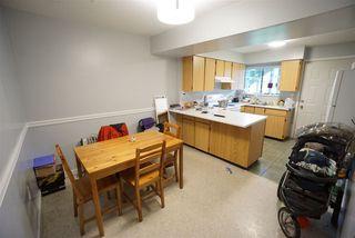 "Photo 3: 13038 & 13040 101B Avenue in Surrey: Cedar Hills House Duplex for sale in ""CEDAR HILLS"" (North Surrey)  : MLS®# R2344630"