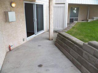 Photo 12: 105 15499 CASTLE_DOWNS Road in Edmonton: Zone 27 Condo for sale : MLS®# E4146988