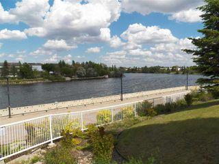 Photo 15: 105 15499 CASTLE_DOWNS Road in Edmonton: Zone 27 Condo for sale : MLS®# E4146988