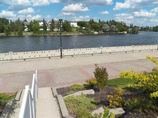 Photo 14: 105 15499 CASTLE_DOWNS Road in Edmonton: Zone 27 Condo for sale : MLS®# E4146988
