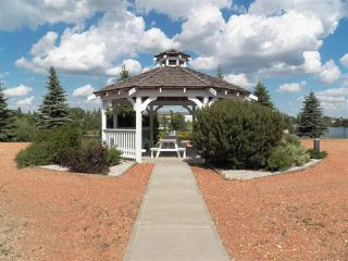 Photo 16: 105 15499 CASTLE_DOWNS Road in Edmonton: Zone 27 Condo for sale : MLS®# E4146988
