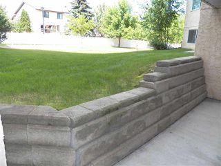 Photo 13: 105 15499 CASTLE_DOWNS Road in Edmonton: Zone 27 Condo for sale : MLS®# E4146988