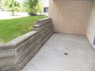 Photo 11: 105 15499 CASTLE_DOWNS Road in Edmonton: Zone 27 Condo for sale : MLS®# E4146988
