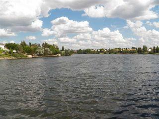 Photo 2: 105 15499 CASTLE_DOWNS Road in Edmonton: Zone 27 Condo for sale : MLS®# E4146988