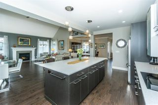 """Photo 10: 1038 165 Street in Surrey: King George Corridor House for sale in """"Southbrooke"""" (South Surrey White Rock)  : MLS®# R2348137"""
