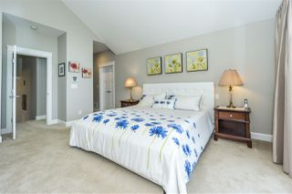 """Photo 13: 1038 165 Street in Surrey: King George Corridor House for sale in """"Southbrooke"""" (South Surrey White Rock)  : MLS®# R2348137"""