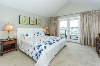 """Photo 12: 1038 165 Street in Surrey: King George Corridor House for sale in """"Southbrooke"""" (South Surrey White Rock)  : MLS®# R2348137"""
