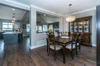 """Photo 11: 1038 165 Street in Surrey: King George Corridor House for sale in """"Southbrooke"""" (South Surrey White Rock)  : MLS®# R2348137"""
