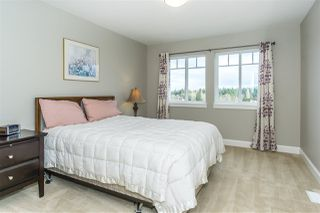 """Photo 15: 1038 165 Street in Surrey: King George Corridor House for sale in """"Southbrooke"""" (South Surrey White Rock)  : MLS®# R2348137"""