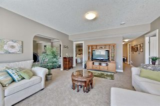 Photo 23: 1752 55 Street in Edmonton: Zone 53 House for sale : MLS®# E4147669