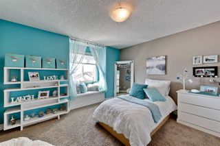 Photo 18: 1752 55 Street in Edmonton: Zone 53 House for sale : MLS®# E4147669