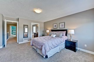 Photo 16: 1752 55 Street in Edmonton: Zone 53 House for sale : MLS®# E4147669