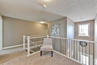 Photo 14: 1752 55 Street in Edmonton: Zone 53 House for sale : MLS®# E4147669
