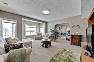 Photo 24: 1752 55 Street in Edmonton: Zone 53 House for sale : MLS®# E4147669