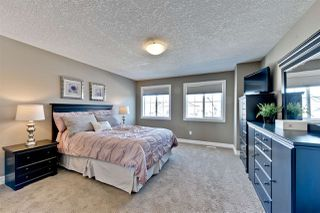 Photo 15: 1752 55 Street in Edmonton: Zone 53 House for sale : MLS®# E4147669