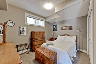Photo 27: 1752 55 Street in Edmonton: Zone 53 House for sale : MLS®# E4147669