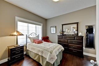 Photo 4: 1752 55 Street in Edmonton: Zone 53 House for sale : MLS®# E4147669
