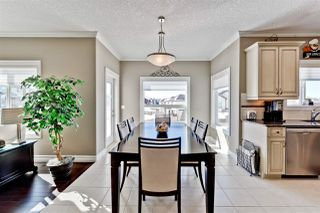 Photo 9: 1752 55 Street in Edmonton: Zone 53 House for sale : MLS®# E4147669