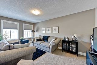 Photo 22: 1752 55 Street in Edmonton: Zone 53 House for sale : MLS®# E4147669