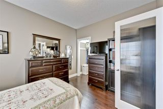 Photo 3: 1752 55 Street in Edmonton: Zone 53 House for sale : MLS®# E4147669