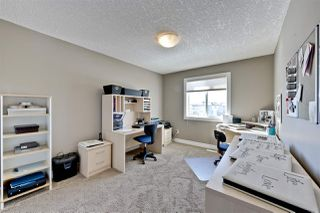 Photo 21: 1752 55 Street in Edmonton: Zone 53 House for sale : MLS®# E4147669