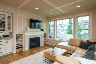 Photo 15: 4104 CHARLES LINK in Edmonton: Zone 55 House for sale : MLS®# E4147997