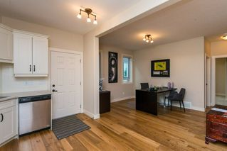 Photo 29: 4104 CHARLES LINK in Edmonton: Zone 55 House for sale : MLS®# E4147997