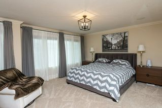 Photo 22: 4104 CHARLES LINK in Edmonton: Zone 55 House for sale : MLS®# E4147997