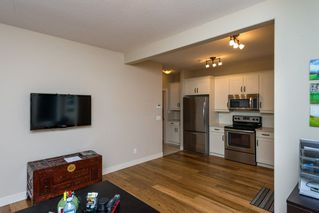 Photo 26: 4104 CHARLES LINK in Edmonton: Zone 55 House for sale : MLS®# E4147997