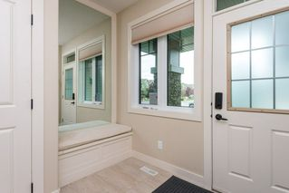 Photo 3: 4104 CHARLES LINK in Edmonton: Zone 55 House for sale : MLS®# E4147997