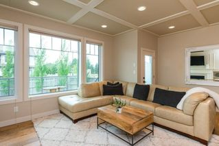 Photo 16: 4104 CHARLES LINK in Edmonton: Zone 55 House for sale : MLS®# E4147997