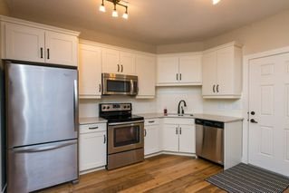 Photo 25: 4104 CHARLES LINK in Edmonton: Zone 55 House for sale : MLS®# E4147997