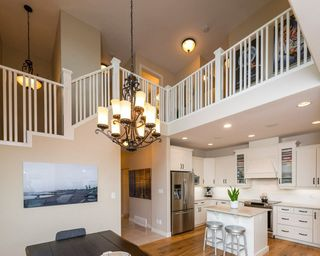 Photo 19: 4104 CHARLES LINK in Edmonton: Zone 55 House for sale : MLS®# E4147997
