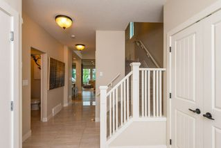 Photo 4: 4104 CHARLES LINK in Edmonton: Zone 55 House for sale : MLS®# E4147997